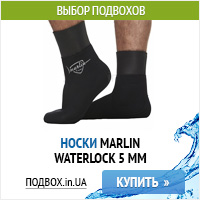 Waterlook