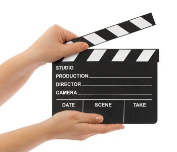 promo-video f12e2