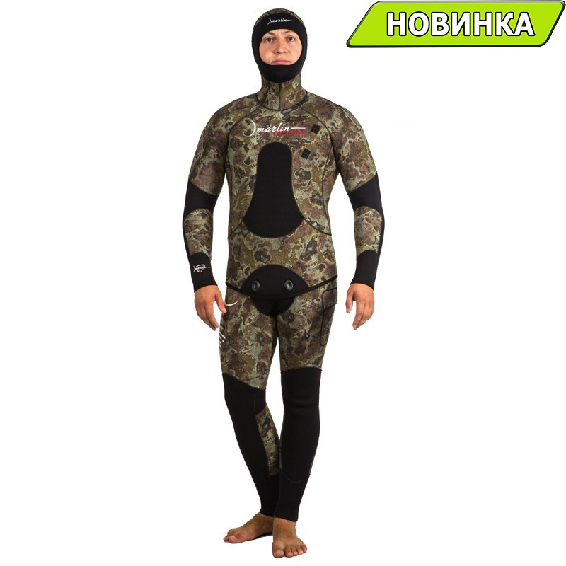 s camoskin green - new1437774654 9d310