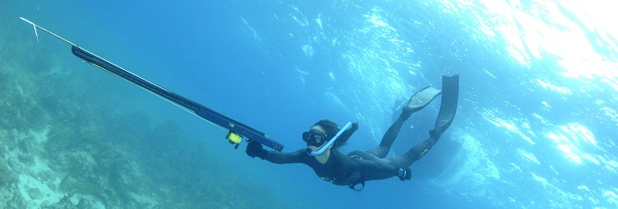 Spearfishing 04 63a8d