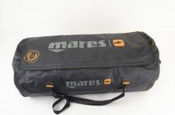 mares_grid.jpg