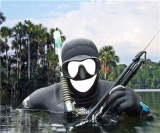 Александр UA аватар