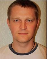 Alex G аватар