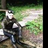 Kadet_ua аватар