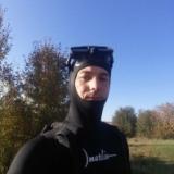 Олександр аватар