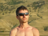 Oleg_K аватар