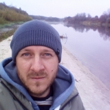 Igor аватар