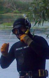 kyv63 аватар