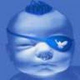 SPYJ аватар