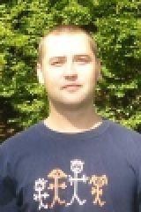 Стиви аватар