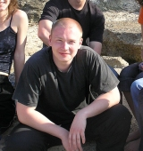 ArtemZP аватар