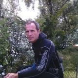 Евгений  Sumy аватар