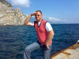 Андрей_Леонидович аватар