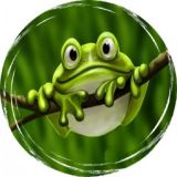 Dim4ik аватар