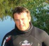 Виталий Мовчан аватар