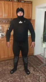 іван аватар