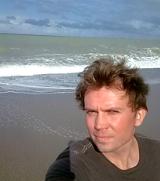 Антон аватар