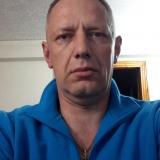 Алексей Алексеевич аватар