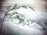 Камышовый Кот аватар