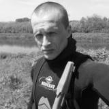 Макс аватар