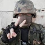 Ткачук Александр аватар