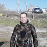 Yurik аватар