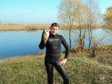 Babay аватар