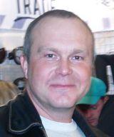 Таранов Владимир аватар