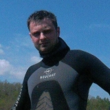 Vladyslav аватар