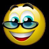 Оля аватар