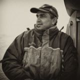 Oleg-b аватар