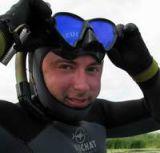 Андрей К. аватар