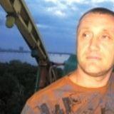 Владимир АБВ аватар