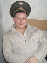 Еfim аватар