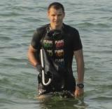Саша аватар