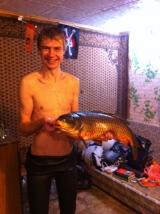 ДмитрийПионер аватар