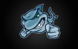 Sharky аватар