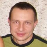 Сергій аватар
