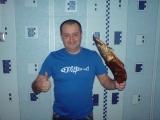YURIS_SKIPPER аватар