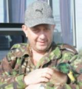 Марк аватар