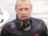 Глубарь аватар