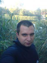 Влад_Хантер аватар