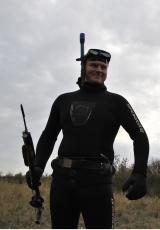 андрюха аватар