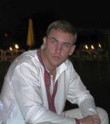 Игорь Миронычев аватар
