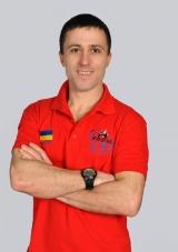 Serjik аватар
