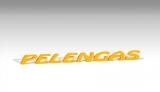 PELENGAS аватар