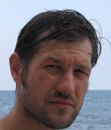 Alex Nikolas аватар