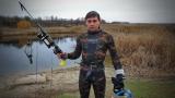 Николай аватар