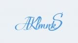ZAklmnk (Александр) аватар