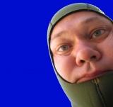 iurka аватар